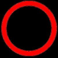 auto chip tuning logo-200x200px